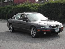 how things work cars 1996 mazda millenia electronic valve timing cocobean 1996 mazda millenia specs photos modification info at cardomain