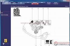 manual repair autos 1996 audi cabriolet spare parts catalogs renault dialogys v4 52 07 2016 full spare parts and manuals auto repair manual forum heavy