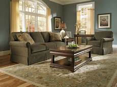 great living room furniture olive green living room ideas green accent colors
