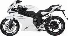motorrad 125 ccm gebraucht suzuki motorrad 125 ccm gebraucht motorrad bild idee