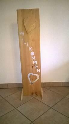 Echt Holz Ideen Ideen Aus Holz Sommer Sommerdeko