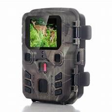 Mini301 16mp 1080p Ip65 Waterproof mini301 16mp 1080p ip65 waterproof trail