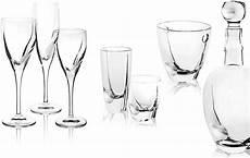 vendita bicchieri vendita ingrosso bicchieri in cristallo distributore