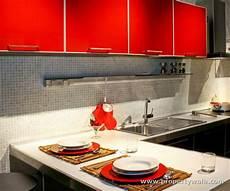 Kitchen Master Noida by Cherry County Noida Extension Greater Noida Apartment