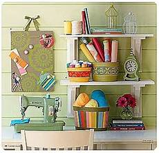 7 great craft spaces everythingetsy com