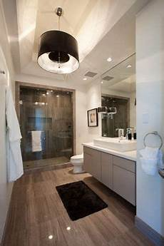 Zillow Bathroom Ideas by Modern Bathroom Ideas Design Accessories Pictures