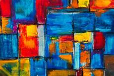 free images abstract expressionism abstract painting