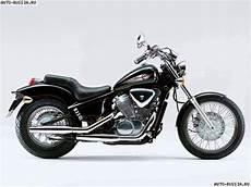 мотоцикл Honda Steed цена технические характеристики