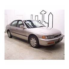 best car repair manuals 1994 honda accord auto manual honda accord coupe service manual 1994 1997 pdf automotive service manual