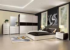 moderne jugendzimmer 44 tolle ideen f 252 r luxus jugendzimmer