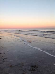 crystal beach texas sunset crystal beach texas texas sunset texas vacations