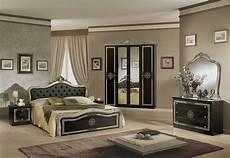 schlafzimmer ohne schrank schlafzimmer set in weiss 180x200 cm mit schrank 4