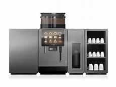 franke coffee systems franke a800 coffee machine franke coffee systems