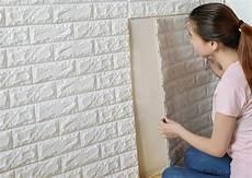 papier peint isolant thermique 4 astuces anti froid pour votre int 233 rieur aktumag