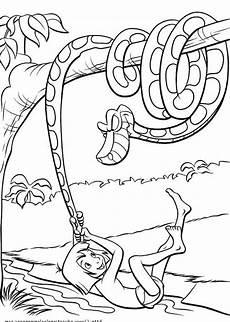 Dschungelbuch Malvorlagen Dschungelbuch Malvorlagen Name Zeichnen Und F 228 Rben