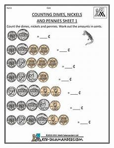 33 best images about counting money worksheets pinterest coins money worksheets and shopping