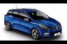 New Renault Clio 2015 Model