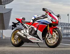 Racing Caf 232 Honda Cbr 1000 Rr Sp 2014