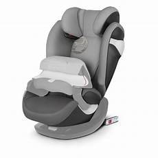 Cybex Pallas M - cybex child car seat pallas m fix buy at kidsroom car