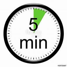 in 10 minuten 5 minutes financer une immersion en anglais avec cpf