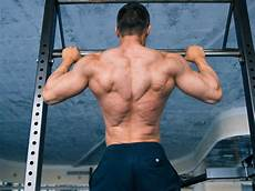 4 of the best back exercises you can possibly do for mass jason clemens blog