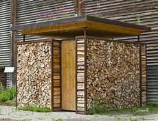Holz Stapeln Ideen - totholz holzstapel holzsto 223 in 2019 holzstapel holzwand