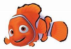 Gambar Ikan Warna Kuning Kartun Gambar Ikan Hd