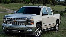 2019 chevrolet high country price 2019 chevrolet silverado high country features and