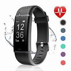 fitness armband ohne app vergleich einkaufstipps f 252 r
