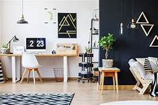 home office ideas turn a spare room into your dream