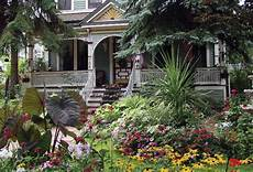 ultimate guide to garden walk buffalo step out buffalo