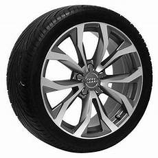 18 zoll felgen 18 inch rims and tires ebay