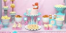 baby bathroom ideas pink and blue baby shower guest feature celebrations at home