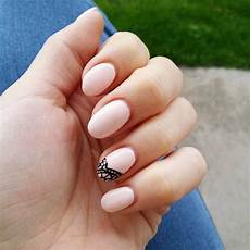 28 diy nail art designs ideas design trends premium