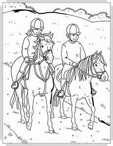 pferde malvorlagen zum ausdrucken ausmalbilder zum ausdrucken ausmalbilder pferde mit reiter