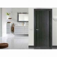 Bathroom Doors In Bangalore by Bathroom Door Manufacturers Suppliers Exporters