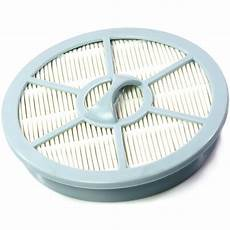 filtre a air hepa aspirateur philips gemini fc8208