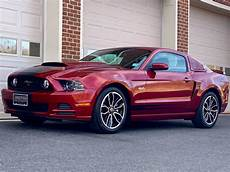 2014 ford mustang gt premium stock 318191 for sale near edgewater park nj nj ford dealer
