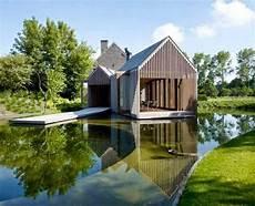 Desain Rumah Minimalis 1 Lantai Ramah Lingkungan Griya