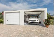 wie groß ist eine normale garage wie gross ist eine garage haus image ideen