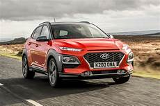 New Hyundai Kona Diesel Priced From 163 19 750 Auto Express