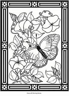 dover adult coloring book de 25 bedste id 233 er inden for dover publications p 229 pinterest