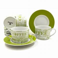 jual cangkir set teh kopi keramik kopin coffee 00143 02678