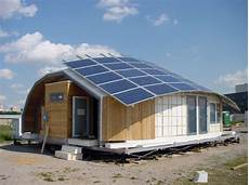 energy efficient home designs glass is green 20 stunning energy efficient homes in the