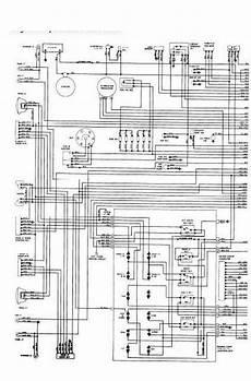 1985 ford radio wiring diagram whirlpool washing machine motor wiring diagram in 2020 schaltplan schalter radios