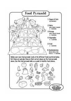 term 3 food worksheets grade 1 e classroom