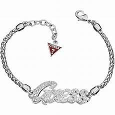 bracelet fantaisie guess