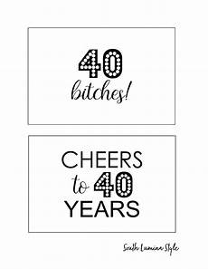birthday worksheets for adults 20191 diy printable birthday signs birthday signs