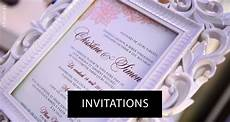 Montreal Wedding Invitations montreal wedding let s get married marions nous