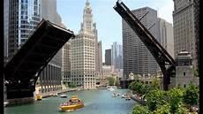 hotel chicago s essex inn in chicago illinois usa